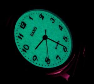 Watch RA