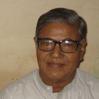 Prof.Dinesh pathak