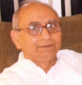 Suresh dada